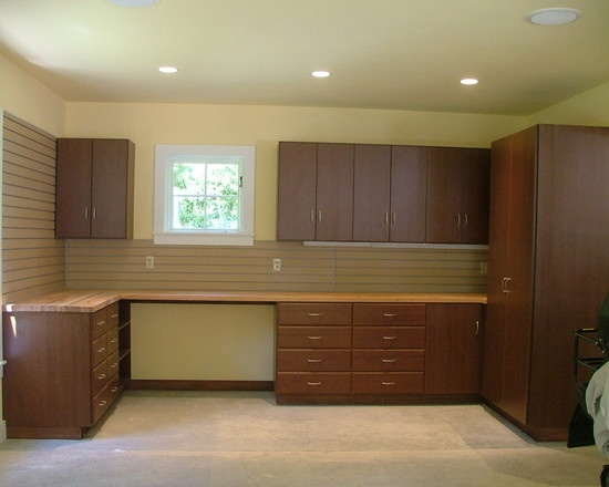 Best Garage Finishing Ideas: Garage And Shed Design, Pictures, Remodel, Decor And Ideas