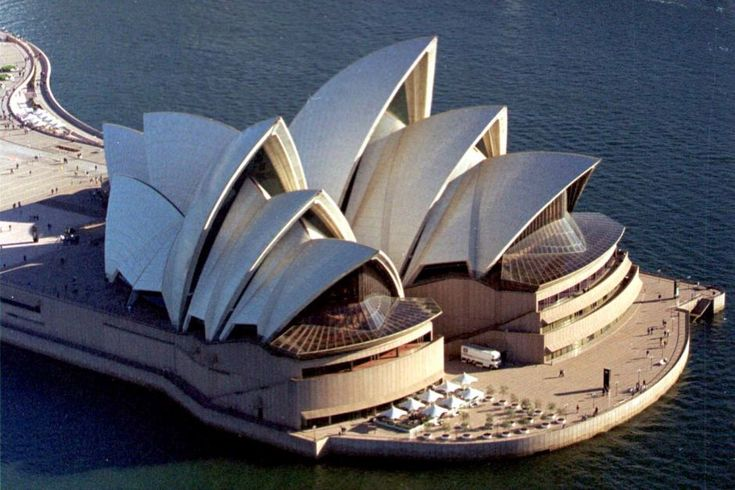 "2005: the Opera House added to National Heritage List.  2007: The United Nations adds Sydney Opera House to the World Heritage list of culturally significant sites. ""The Opera House, and its setting at Bennelong Point on Sydney Harbour, is an iconic and treasured place, not just for Australians but also internationally. The Sydney Opera House, as an outstanding example of 20th century architecture, is a testament to the daring of architect Jorn Utzon, and to those who brought about his…"