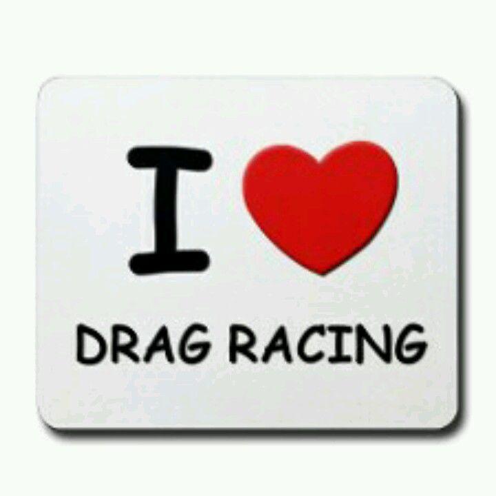Drag Racing                                                                                                                                                                                 More