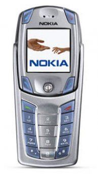 I had this phone in 2004, paid a lot for it too! Flip open keyboard = pimp