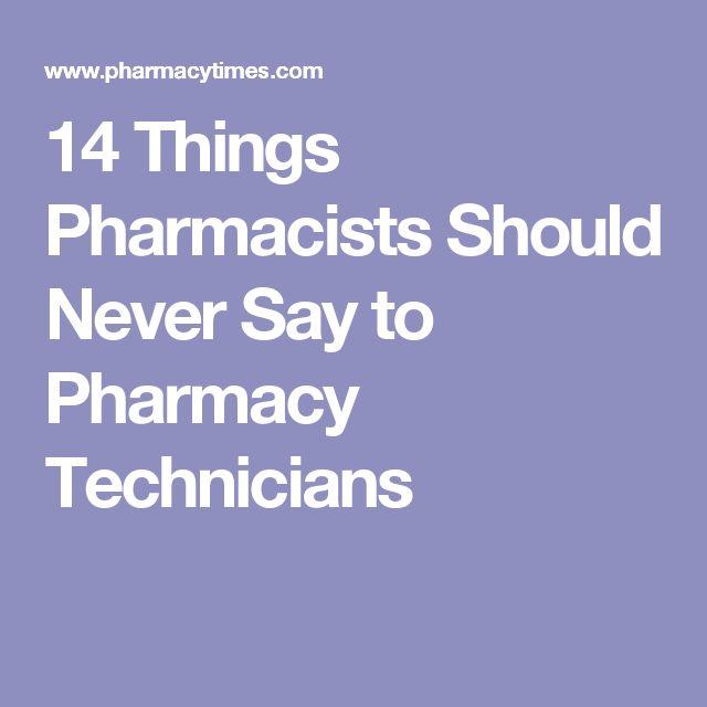 527 best Fun with pharmacy! images on Pinterest Pharmacy - humana pharmacist sample resume