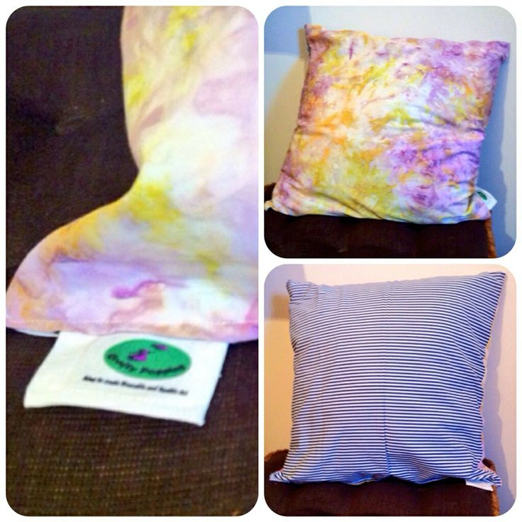 Our range includes silky cushions with two sided fabric to switch it up when the mood takes you!