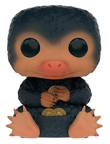 Funko - Figurine Harry Potter Les Animaux Fantastiques - Niffler Pop 10cm - 0889698104081, http://www.amazon.fr/dp/B01K9IO3MS/ref=cm_sw_r_pi_awdl_x_.3Eeyb4QQFZSB