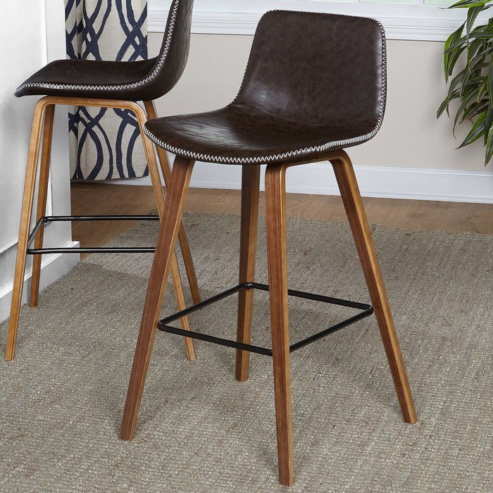 Astonishing Maloney Bar Counter Stool House Products In 2019 Bar Onthecornerstone Fun Painted Chair Ideas Images Onthecornerstoneorg