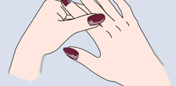 'Ogni sintomo e un messaggio' : ecco il linguaggio simbolico di alcuni organi Secondo la medicina psicosomatica la malattia è una funzione di parecchie variabili: ereditarietà messaggi corpo