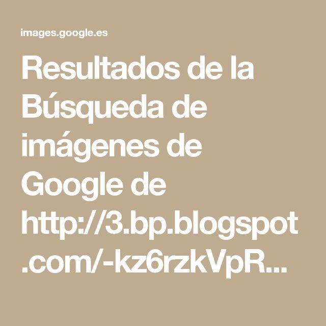Resultados de la Búsqueda de imágenes de Google de http://3.bp.blogspot.com/-kz6rzkVpRAs/TiY6RTokF9I/AAAAAAAACHA/s6x6VY1QdyE/s1600/tarjeta+del+amigo.jpg