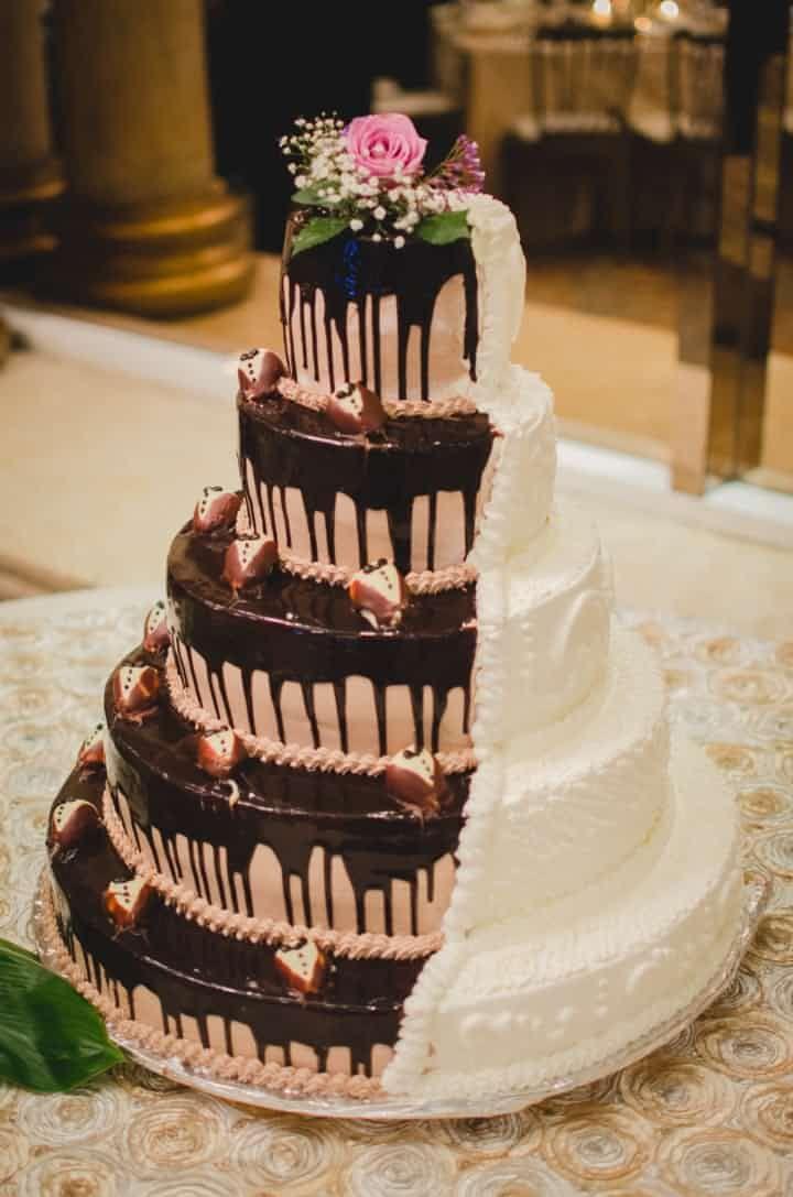Mejores 161 im genes de pasteles de boda en pinterest for Que altura de piso es mejor para vivir