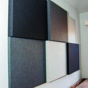 Een kale wand? Teveel geluidsoverlast in uw kantoor? Misschien herkent u dit... www.kantoorinrichters.nl