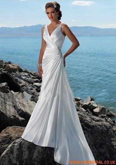 129 best Hot Sale Online Selling Vintage Style Wedding Dresses ...