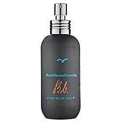 Bumble & bumble's Surf Spray... beach hair in a bottle. emilypogo