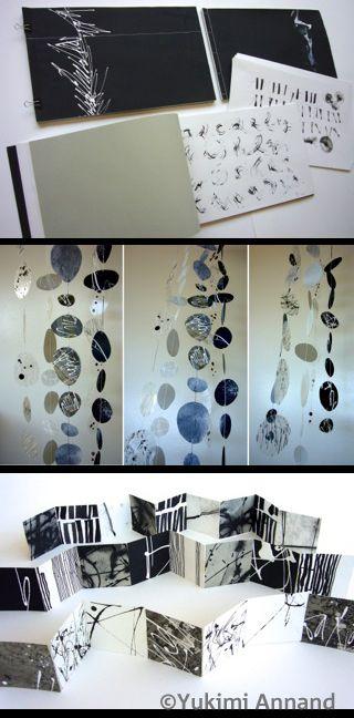 yukimi annand calligraphy - Google Search