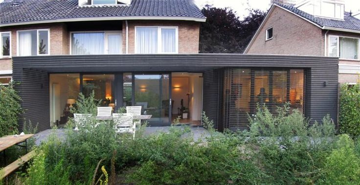 architect arend groenewegen verbouwing ritme in hout (20)