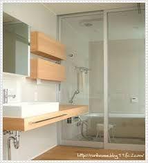 「浴室ガラスドア」の画像検索結果