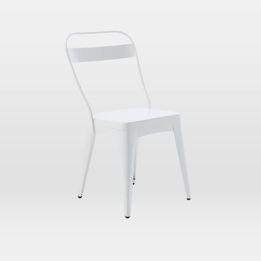 Xavier Dining Chair + Sets | west elm