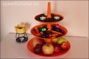 Sweet decorative idea!  http://speedtutorial.de/2012/06/dekorative-nascherei/