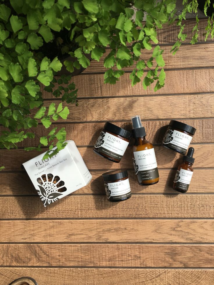Small batch skincare at its best the beautiful @flightskincare range, it's a small but effective collection of carefully made skincare, now 20% off with flight20 code, enjoy your weekend all✌🏻️
