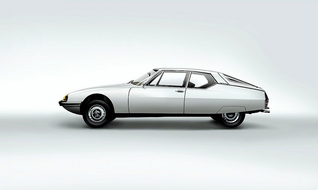 One of my absolute favourites!!! Citroen SM.  Pinned by http://FlanaganMotors.com.