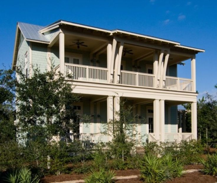 Gulf Coast Beach Houses: 13 Best Images About Gulf Coast Cottages On Pinterest