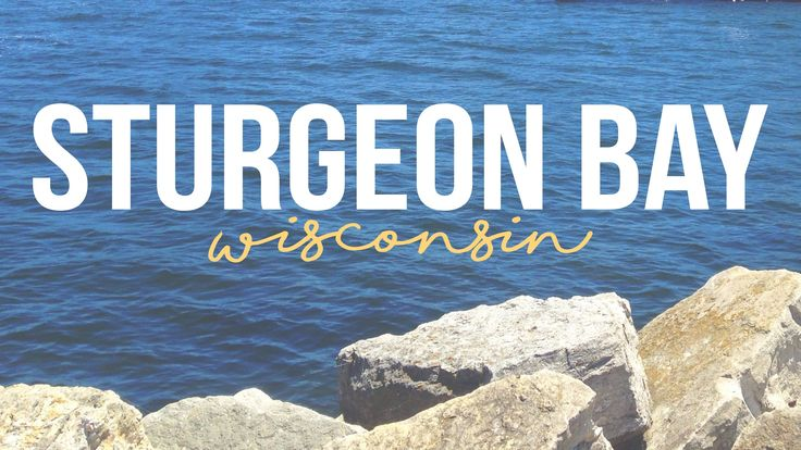 sturgeon bay buddhist personals Personals in sturgeon bay on ypcom see reviews, photos, directions, phone numbers and more for the best dating service in sturgeon bay, wi.