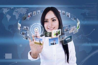 Content Marketing: cinci piste pentru hoteluri