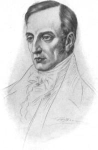 best favorites from your daily poem images poem  wordsworth nature essay topics william wordsworth essays william wordsworth throughout this is just one of wordsworth s topics of his many poems about