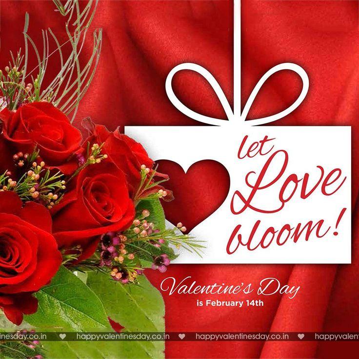 The 25 best Free valentine ecards ideas – Valentine Card Free Online