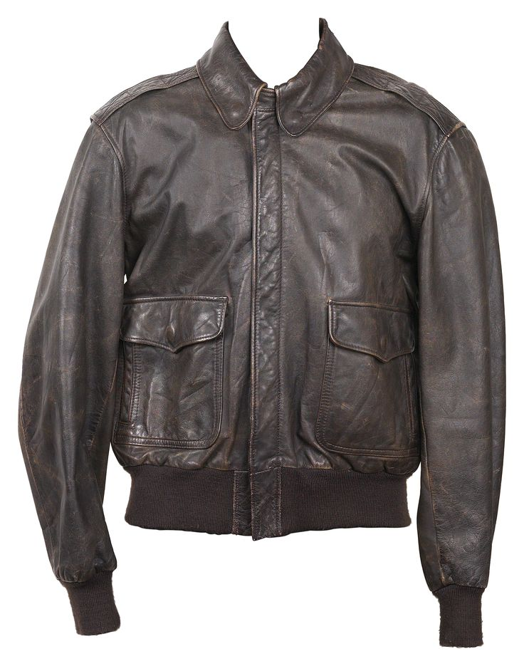 How to Clean Mildew From a Leather Coat Καθαριότητα