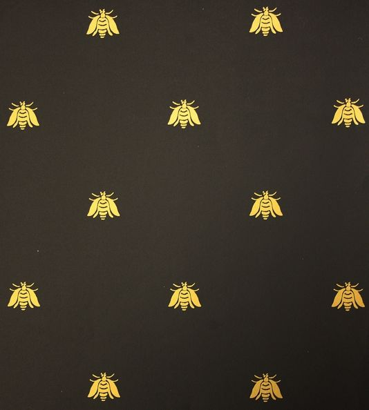 Bee Wallpaper Cool Pinterest
