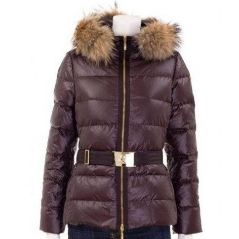 Pin 509258670335592682 Moncler Women Coats