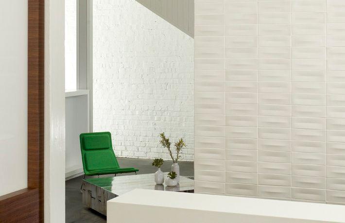 224 best tile images on pinterest for Heath tile