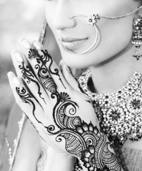 Punjabi wedding , 2013-12-30.