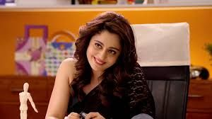 Image result for neha pendse may i come in madam pics