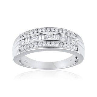 Ring, wedding ring, diamond ring, online jewellery, gold, grahams jewellers