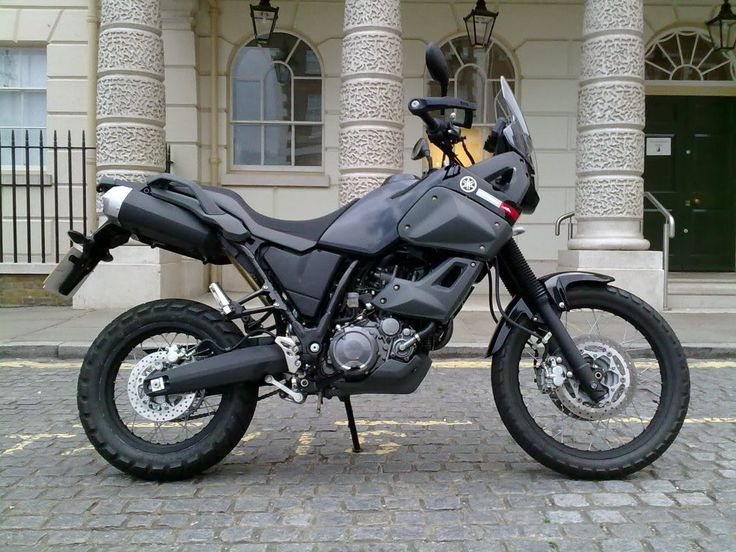 Click this image to show the fullsize version. Yamaha