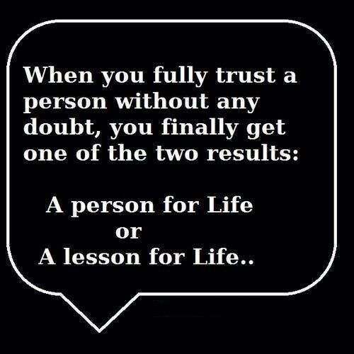Funny Quotes About Life Lessons: Funny & Quotes
