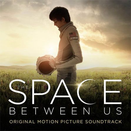 The Space Between Us movie is a 2017 American romantic science fiction film, This movie directed by Peter Chelsom, The movei written by Allan Loeb