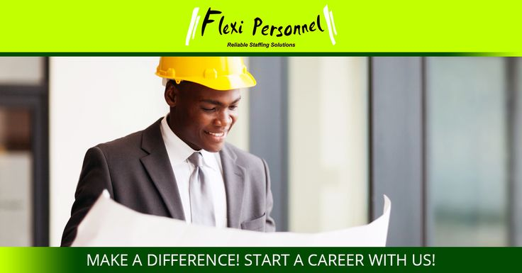 WE ARE HIRING! >> Position: Environment, Health, Safety & Quality Officer, Place: Narok (Kenya), Company: Flexi Personnel << #jobs #careers #Sage #SkillsMap More information and to apply CLICK HERE >> https://www.capsulink.com/6DMyn9 <<
