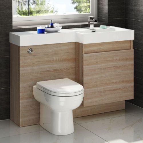 best bathroom vanity unit with basin and toilet. Modern Oak Bathroom Vanity Unit Countertop Basin  Back To Wall Toilet MV2748 12 best Suites images on Pinterest furniture