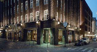 Hotel Hamburg | Renaissance Hamburg Hotel | Unterkunft Hamburg