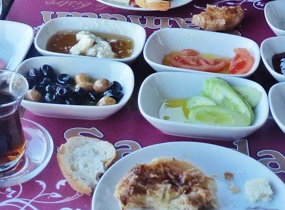 20 TL'ye İzmir'de Yapılacak 40 Güzel Şey