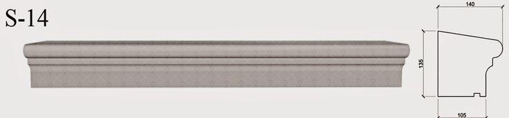Solbanc S-14