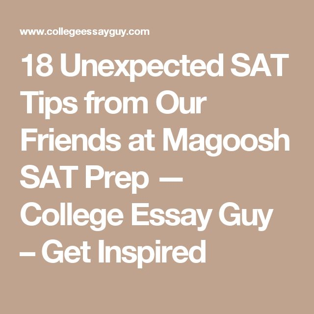 Amazon com  PWN the SAT  Essay Guide eBook  Mike McClenathan     eSAT Prep Tips com     Top   Historical Examples for the SAT Essay