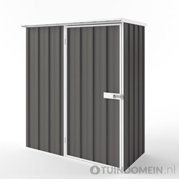 www.tuindomein.nl media catalog product cache 1 image 84965be2769a96a192444f29f71f98c6 e f ef_s1508_s-1.jpg