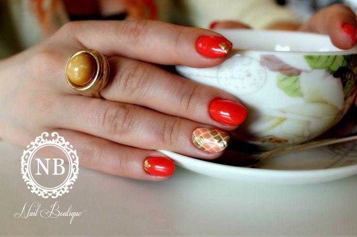 Nails by nailboutique