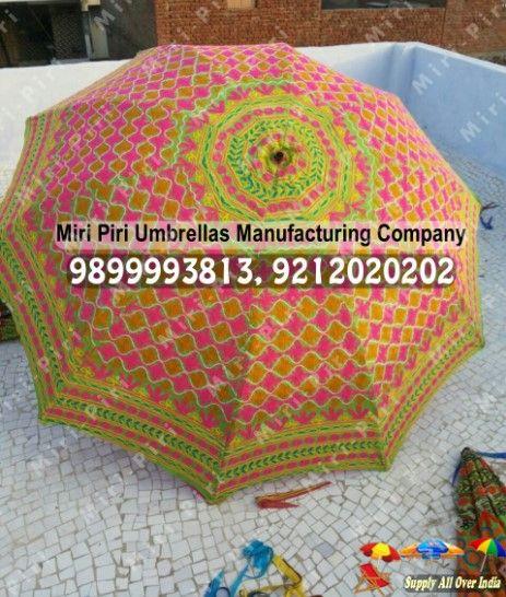 Rajasthani Umbrella Manufacturers, Jaipuri Umbrellas, Rajasthani Umbrella Online, Rajasthani Umbrella Price, Indian Wedding Umbrellas For Sale,