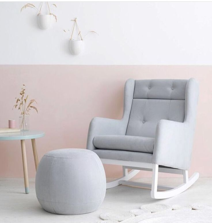 60 best Nursing Chairs images on Pinterest | Modern kids ...
