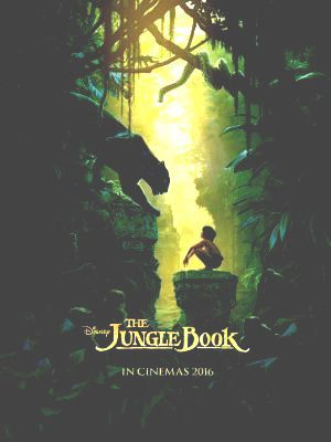 Free Streaming HERE Stream Sexy Hot The Jungle Book Play Moviez The Jungle Book CloudMovie 2016 for free Ansehen Online The Jungle Book 2016 Film Download Sex Filmes The Jungle Book #Imdb #FREE #CineMagz This is Complet