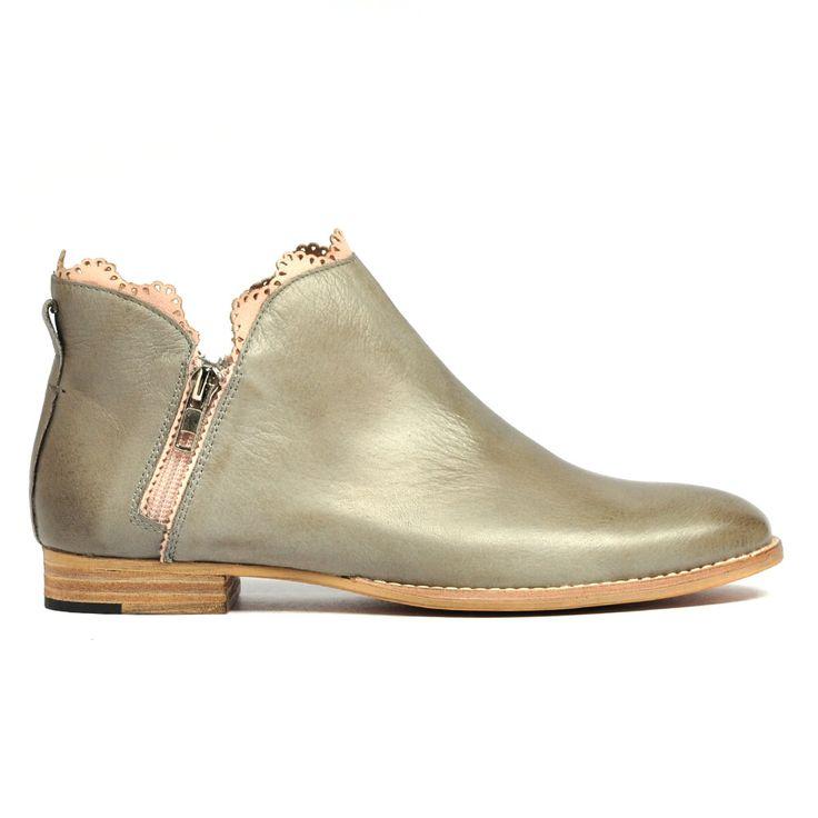 Whirla by Mollini #mollini #cinori #style #fashion #boot #boots