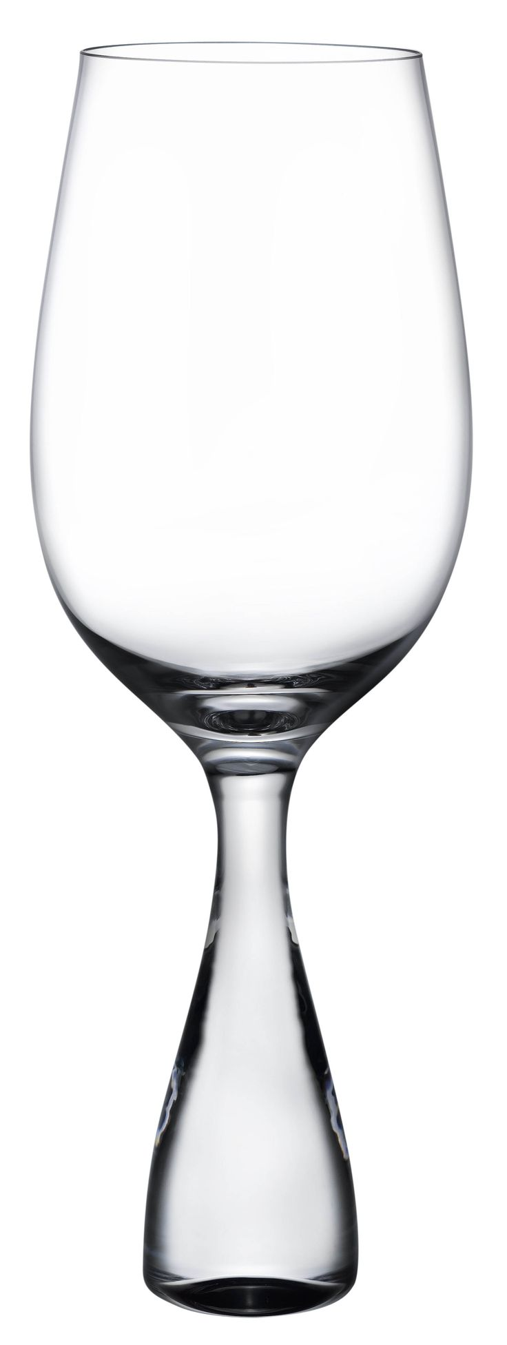 Wine Glass - Wine Party Collection #nude #collection #design #glass