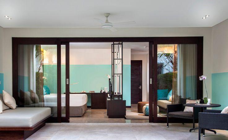 Luxury Hotels Bali | Montigo Resorts Seminyak | Family Resorts Bali